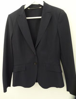 Blazer von White Label