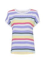 Shirt von RIANI