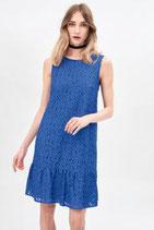 Kleid von RIANI Gr. 38