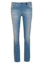 Jeans von Sportalm Gr. 36