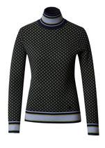 Pullover Chiara von Sportalm