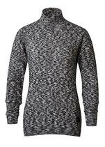 Pullover mit Stehkragen von Sportalm Gr. 40