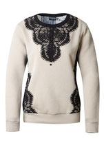 Pullover Azarak von Sportalm