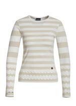 Pullover Mareike von Sportalm