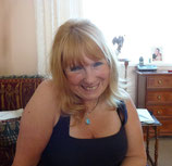 General Tarot Reading/Mediumship via Skype