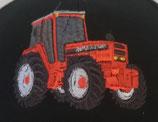Tracteur renault 1451