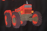 Tracteur SOM900
