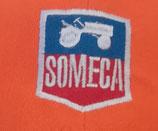 Logo someca