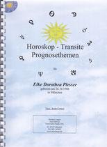 A03 Transit-Prognose (Jahreshoroskop)