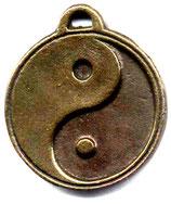 06. Yin-Yang