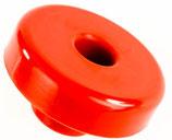 Seil Kletterknoten für Ø 20mm Seil.