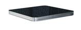 Diner-Tischplatte TO-23W (blackstone)