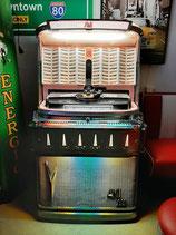 Ami I 200er Jukebox Baujahr 1958 Traum Musikbox Musiktruhe Made in U.S.A.