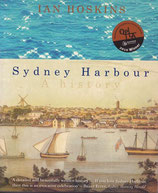 Sydney Harbour a History by lan Hoskins