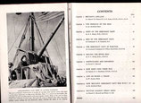 Britains Merchant Navy ed. Archibald Hurd