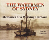 Watermen of Sydney by Graeme Andrews
