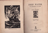 Deep Water by Pryce Mitchell