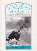 Shacketon's Argonauts  by Frank Hurley