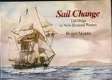 Sail Changes by Roger Morris