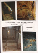 Condition Evaluation and Maintenance forTanker Structures