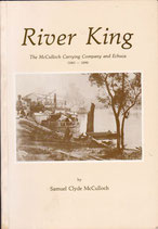 River King by Samuel Clyde McCulloch