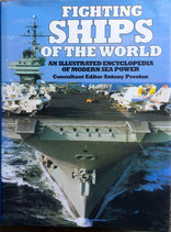 Fighting Ships of the World.  pub. Phoebus 1980