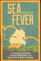 Sea Fever by  Sam Jefferson