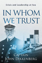 In Whom We Trust  by John Dikkenberg