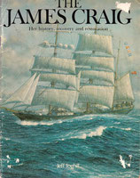 The James Craig by Jeff Toghill