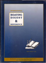 International Boating Digest and Reference by Lloyd Williams