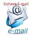 Sichere Email-Kommunikation für ein Jahr, Handlungs-               empfehlung          EU Datenschutzgrund              verordnung
