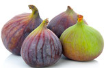 Figues (€/Kg)