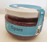 Melmelada de figues  125 gr
