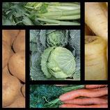 Preparat pel Brou vegetal (€/unitat)