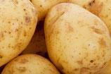 "Patates Grogues ""Monalisa"""