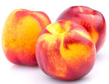 Nectarines (€/Kg)