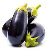 Albergínia Rodona