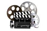 DVD und/oder Begleitheft