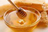 Russische Honig Massage 20 Minuten