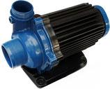 blue eco 1500/2200