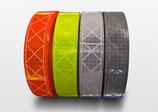 Oralite® GP 340 Hochleistungs-Reflexband orange