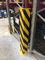Säulen Rack Bull 1200 mm