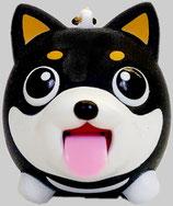 たまペロ シバイヌ 黒(初回限定)