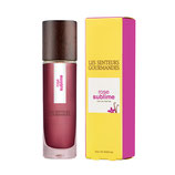 Rose Sublime 15ml