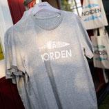 NORDEN T-Shirt 2019