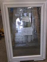Fenêtre PV 1 vantail - Dim : H 1180 X L 790