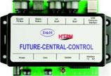 Future-Central-Control (FCC)