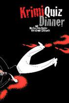 x 2017-03-11 Krimi Quiz Dinner