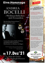 2021-12-17 Andrea Bocelli Hommage-Konzert