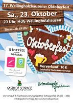 2021-10-23 Oktoberfest